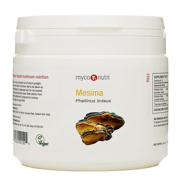 MycoNutri Mesima 250g Powder
