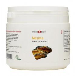 MycoNutri Mesima 250g Powder