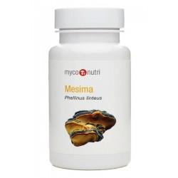 MycoNutri Mesima 60 Capsules